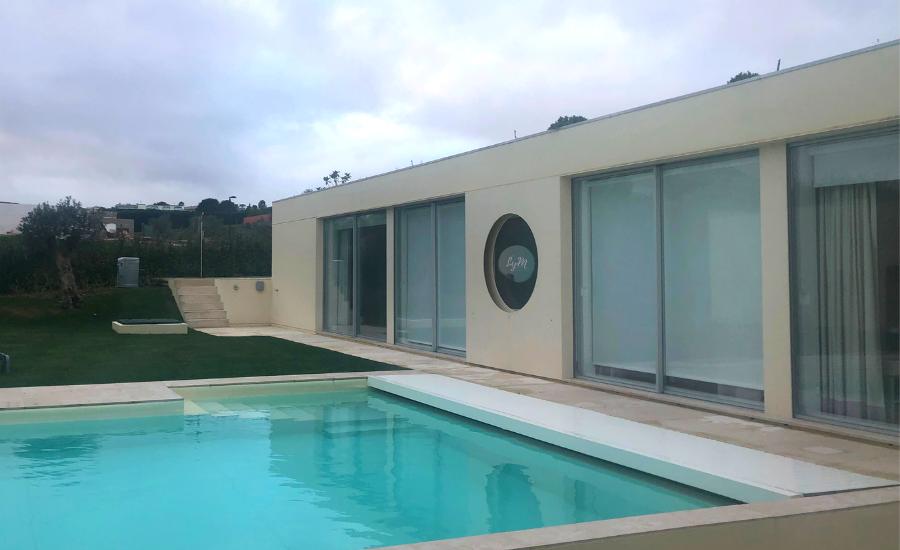 Casa Ines Lobo