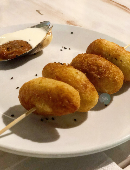plato tipico de cartagena